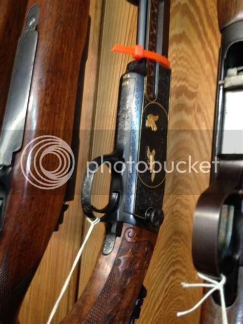 Wagram Gun Store Nc