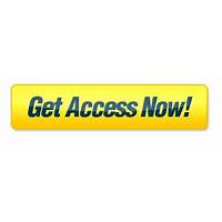 Wakeup millionaire: new self improvement & wealth creation product secret