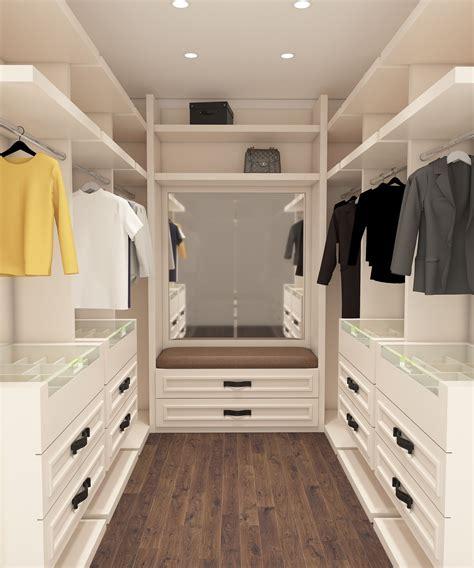 walk in closet designs plans.aspx Image