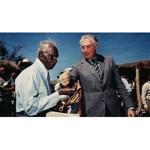 Best reviews of walk it off me walk the fat, lack of energy, and disgusting body off of you