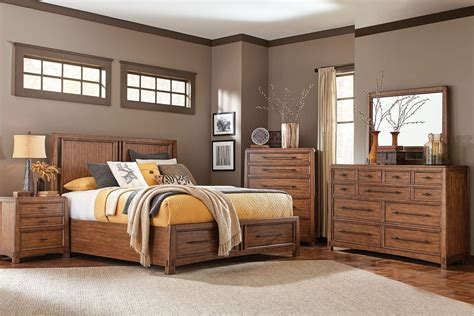 Walker Furniture Bedroom Sets Iphone Wallpapers Free Beautiful  HD Wallpapers, Images Over 1000+ [getprihce.gq]