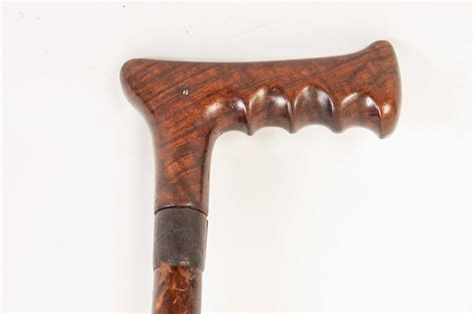 Walking Stick Shotgun For Sale