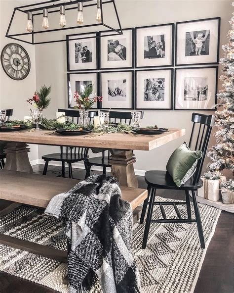 Wall Art For Dining Room Contemporary Iphone Wallpapers Free Beautiful  HD Wallpapers, Images Over 1000+ [getprihce.gq]