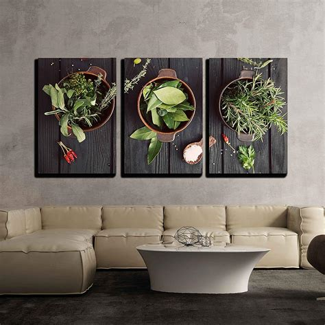 Wall Art Home Decor Home Decorators Catalog Best Ideas of Home Decor and Design [homedecoratorscatalog.us]