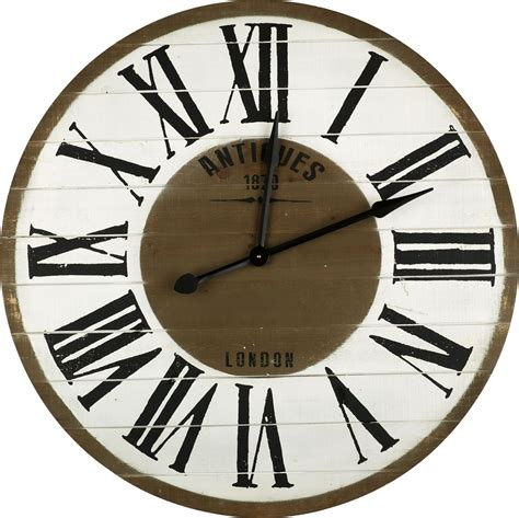 Wall Clocks Canada Home Decor Home Decorators Catalog Best Ideas of Home Decor and Design [homedecoratorscatalog.us]