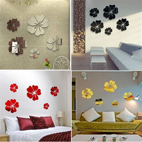 Wall Decals For Home Decorating Home Decorators Catalog Best Ideas of Home Decor and Design [homedecoratorscatalog.us]