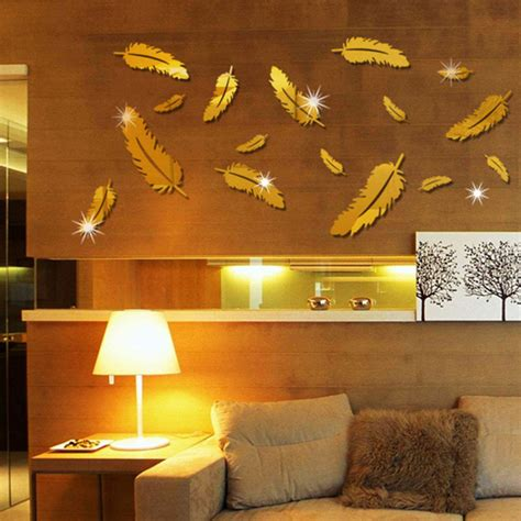 Wall Decals Home Decor Home Decorators Catalog Best Ideas of Home Decor and Design [homedecoratorscatalog.us]