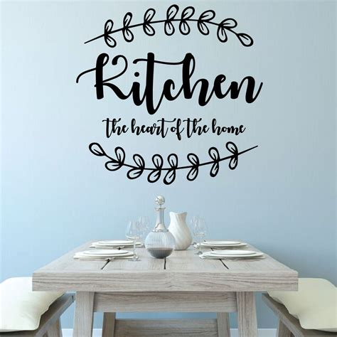 Wall Decals Kitchen Iphone Wallpapers Free Beautiful  HD Wallpapers, Images Over 1000+ [getprihce.gq]