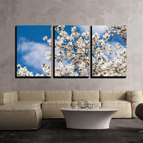 Wall Decor And Home Accents Home Decorators Catalog Best Ideas of Home Decor and Design [homedecoratorscatalog.us]