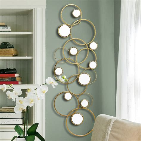 Wall Decor Mirror Home Accents Home Decorators Catalog Best Ideas of Home Decor and Design [homedecoratorscatalog.us]