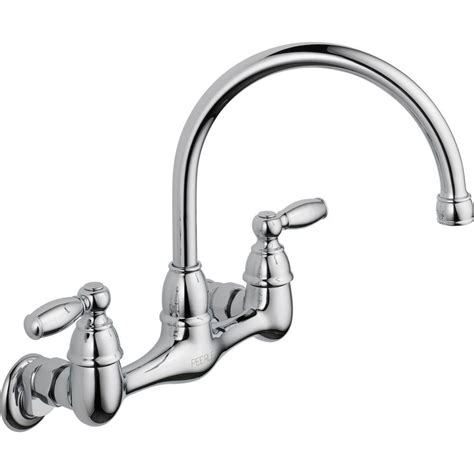 Wall Mount Kitchen Faucet Lowes Iphone Wallpapers Free Beautiful  HD Wallpapers, Images Over 1000+ [getprihce.gq]