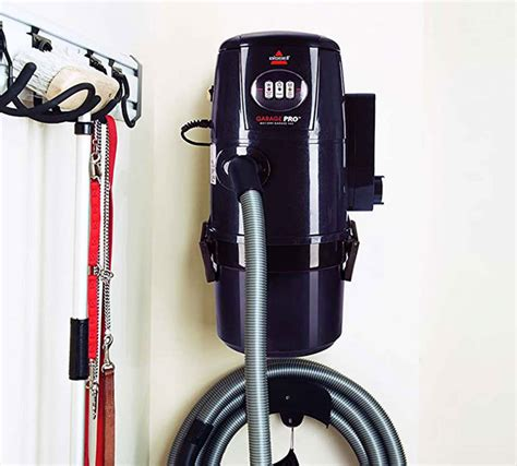 Wall Mounted Vacuum For Garage Make Your Own Beautiful  HD Wallpapers, Images Over 1000+ [ralydesign.ml]