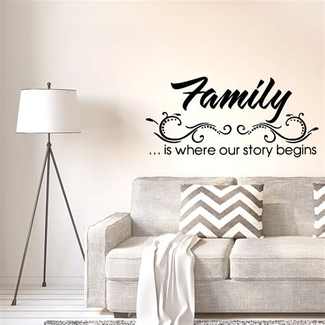 Wall Stickers Decoration For Home Home Decorators Catalog Best Ideas of Home Decor and Design [homedecoratorscatalog.us]