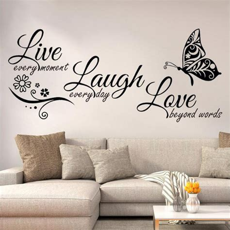 Wall Stickers For Home Decoration Home Decorators Catalog Best Ideas of Home Decor and Design [homedecoratorscatalog.us]