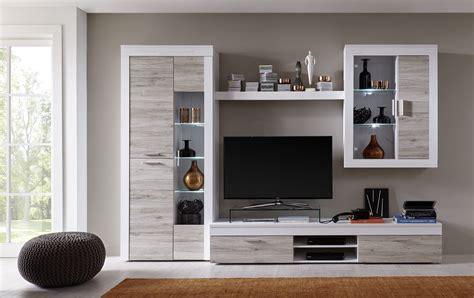 Wall Unit Furniture Living Room Watermelon Wallpaper Rainbow Find Free HD for Desktop [freshlhys.tk]