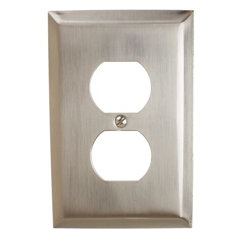 Wall plate covers Image