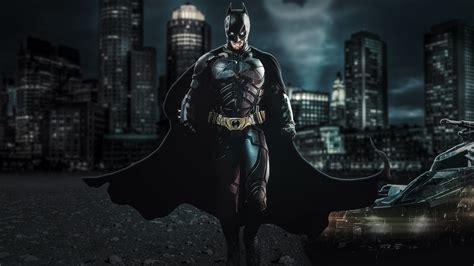 Wallpaper Batman HD Wallpapers Download Free Images Wallpaper [1000image.com]