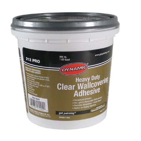 Wallpaper Glue HD Wallpapers Download Free Images Wallpaper [1000image.com]