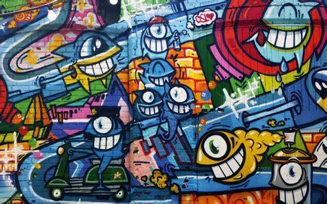 Wallpaper Graffiti HD Wallpapers Download Free Images Wallpaper [1000image.com]
