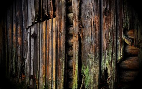 Wallpaper Old Wood Glitter Wallpaper Creepypasta Choose from Our Pictures  Collections Wallpapers [x-site.ml]