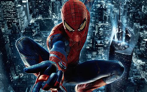 Wallpaper Spiderman Glitter Wallpaper Creepypasta Choose from Our Pictures  Collections Wallpapers [x-site.ml]