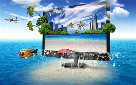 Wallpaper Television HD Wallpapers Download Free Images Wallpaper [1000image.com]