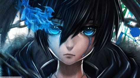 Wallpapers Anime HD Wallpapers Download Free Images Wallpaper [1000image.com]