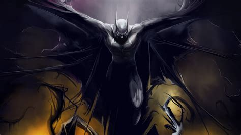 Wallpapers Batman 1920x1080 Glitter Wallpaper Creepypasta Choose from Our Pictures  Collections Wallpapers [x-site.ml]