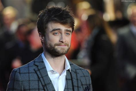 Wallpapers Of Daniel Radcliffe Glitter Wallpaper Creepypasta Choose from Our Pictures  Collections Wallpapers [x-site.ml]
