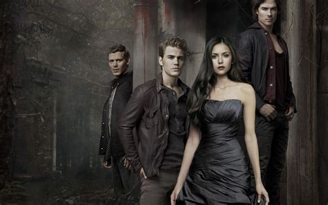 Wallpapers Vampire Diaries Glitter Wallpaper Creepypasta Choose from Our Pictures  Collections Wallpapers [x-site.ml]