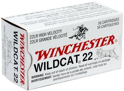 Walmart 22 Long Rifle Ammo In Stock