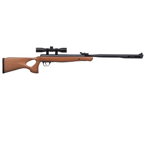 Walmart 22 Magnum Rifle And 15 22 Rifle Review