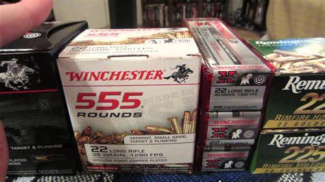 Walmart 45 Ammo Cost