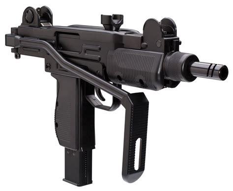 Walmart 9mm Rifle