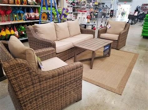 Walmart Coupons Furniture Iphone Wallpapers Free Beautiful  HD Wallpapers, Images Over 1000+ [getprihce.gq]