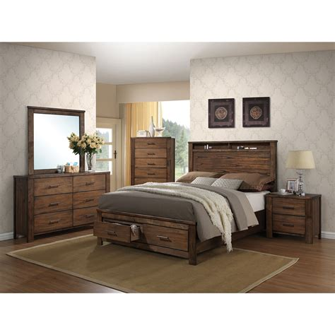Walmart Furniture Bedroom Iphone Wallpapers Free Beautiful  HD Wallpapers, Images Over 1000+ [getprihce.gq]