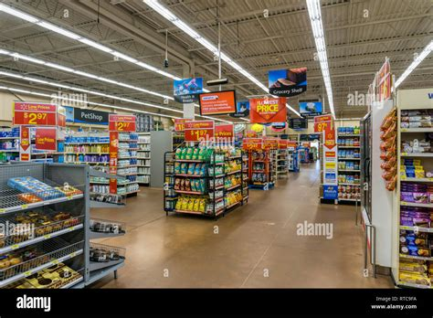 Walmart Interior Make Your Own Beautiful  HD Wallpapers, Images Over 1000+ [ralydesign.ml]