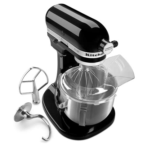 Walmart Kitchen Aid Mixer Iphone Wallpapers Free Beautiful  HD Wallpapers, Images Over 1000+ [getprihce.gq]