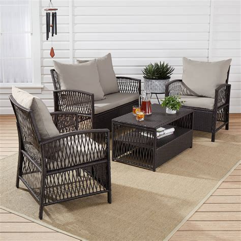Walmart Outdoor Patio Furniture Iphone Wallpapers Free Beautiful  HD Wallpapers, Images Over 1000+ [getprihce.gq]