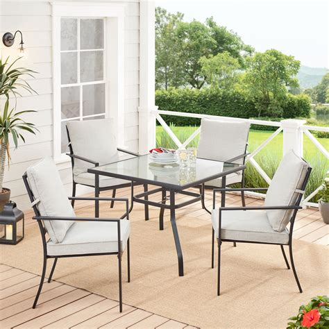 Walmart Patio Furniture Sets Iphone Wallpapers Free Beautiful  HD Wallpapers, Images Over 1000+ [getprihce.gq]