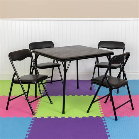 Walmart Table And Chairs Iphone Wallpapers Free Beautiful  HD Wallpapers, Images Over 1000+ [getprihce.gq]