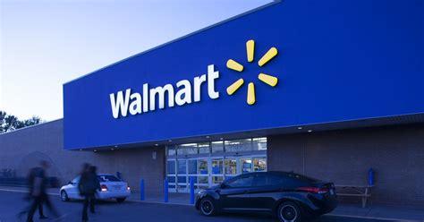 Walmart Com Usa Online Watermelon Wallpaper Rainbow Find Free HD for Desktop [freshlhys.tk]