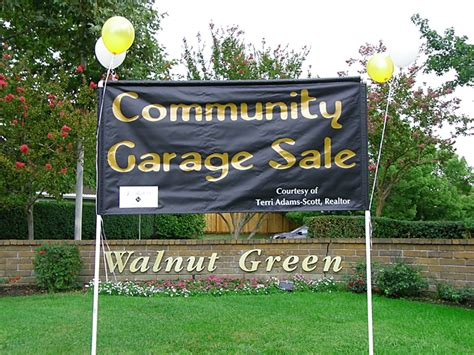 Walnut Creek Garage Sales Make Your Own Beautiful  HD Wallpapers, Images Over 1000+ [ralydesign.ml]