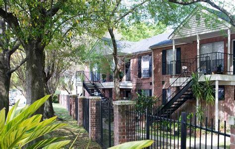Walnut Terrace Apartments Houston Math Wallpaper Golden Find Free HD for Desktop [pastnedes.tk]