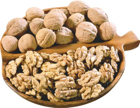 Walnut Wallpaper HD Wallpapers Download Free Images Wallpaper [1000image.com]