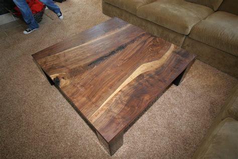 Walnut lumber prices Image