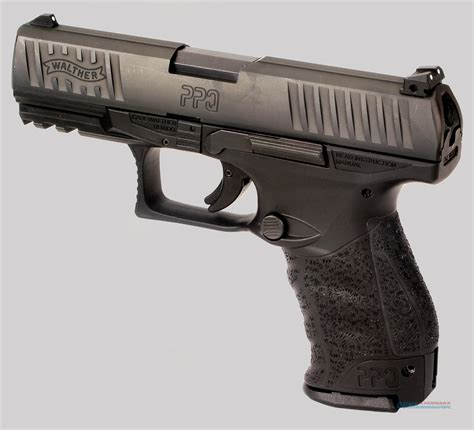 Walther 9mm For Sale On GunsAmerica Buy A Walther 9mm