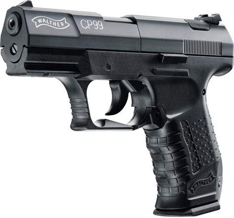 Walther Arms Hi-Viz Fiber Optic Front Sight For P99 P22