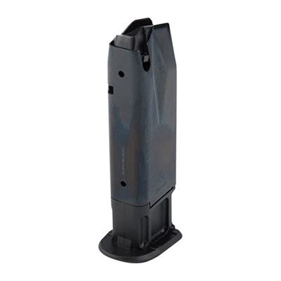 WALTHER ARMS INC P99 9MM MAGAZINES Brownells