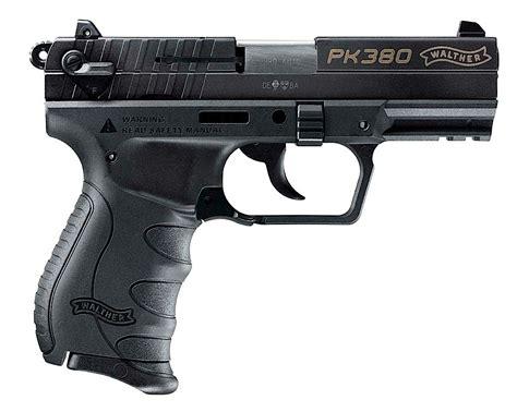 Walther Arms PK380 380 ACP - BudsGunShop Com